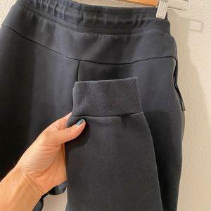 Nike Pants - Nike tech fleece joggers